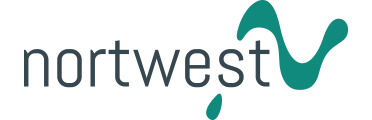 Nortwest College Retina Logo