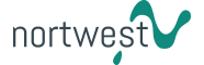 Nortwest College Logo
