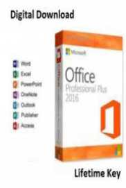 microsoft office free download torrent